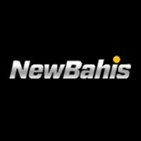 NewBahis yorumları