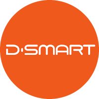 D-Smart reviews