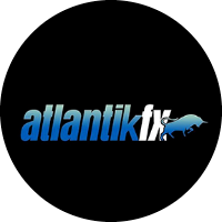 AtlantikFX yorumları