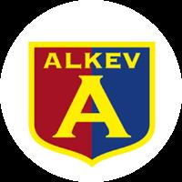 ALKEV Özel Okulları yorumları