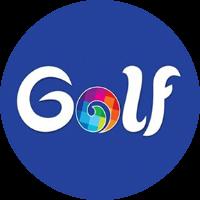 Golf yorumları