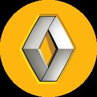 Akçinler Renault Özel Servis yorumları