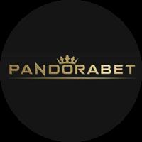 Pandorabet yorumları