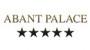 Taksim Abant Palace yorumları