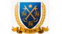 Tarabya İngiliz Okulları yorumları