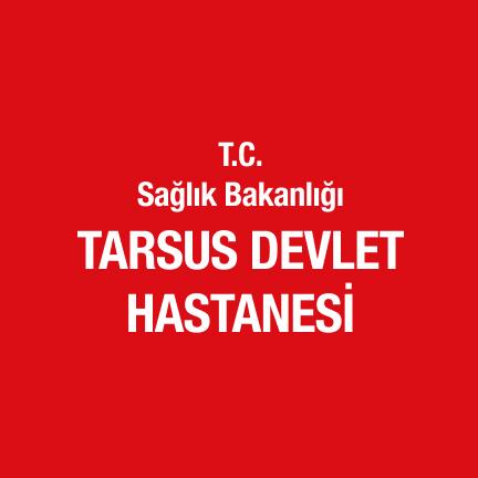 Tarsus Devlet Hastanesi yorumları