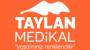 Taylan Medikal yorumları