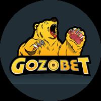 GozoBet yorumları