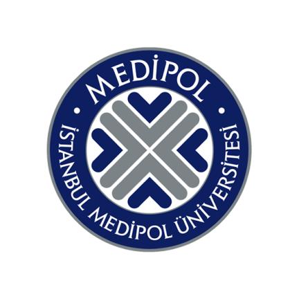 Tc Medipol Hastanesi yorumları