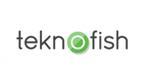Teknofish.Com yorumları