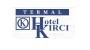 Termal Kırcı Hotel yorumları