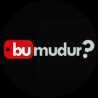 Bumudur.com yorumları