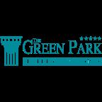 The Green Park Hotels And Resorts yorumları