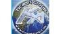 Ticaretgroup.Com yorumları
