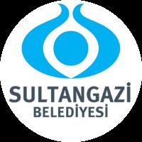 Sultangazi Belediyesi yorumları