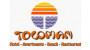 Toloman Hotel & Apartments yorumları