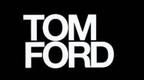 Tom Ford yorumları