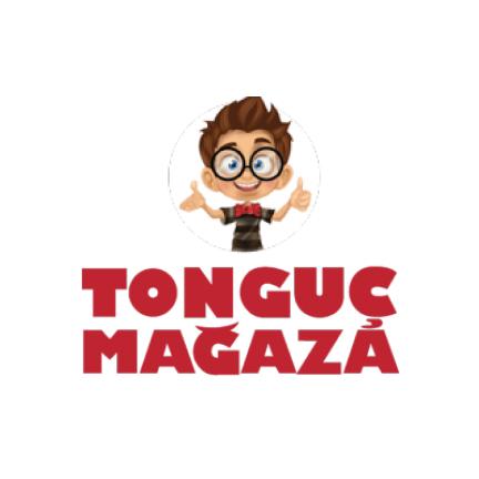 Tonguç Mağaza yorumları