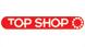 Topshop.Com.Tr yorumları