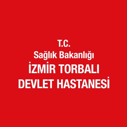 Torbalı Devlet Hastanesi yorumları