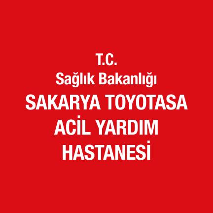 Toyotasa Acil Yardım Hastanesi yorumları