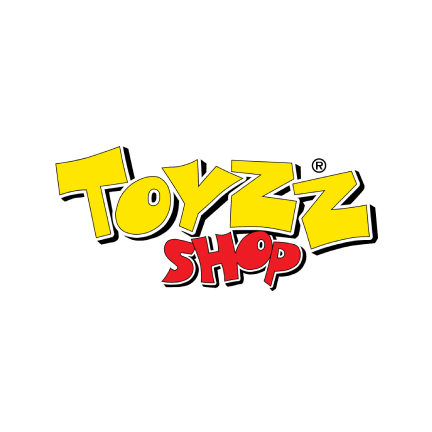 Toyzz Shop reviews