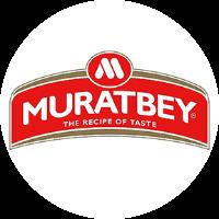Muratbey yorumları