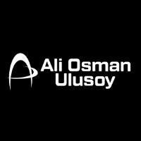 Ali Osman Ulusoy Turizm yorumları