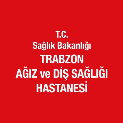 Trabzon Ağız Ve Diş Sağlığı Hastanesi yorumları