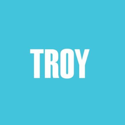 Troy E-Store yorumları