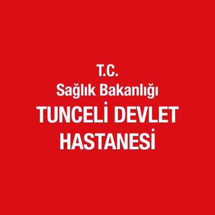 Tunceli Devlet Hastanesi yorumları