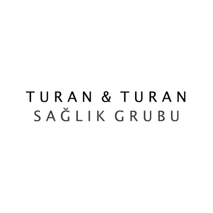 Turan & Turan Hastanesi yorumları