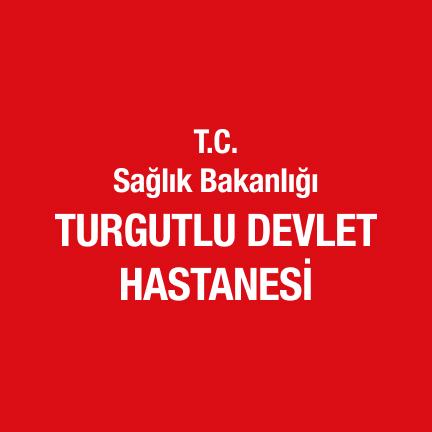 Turgutlu Devlet Hastanesi yorumları
