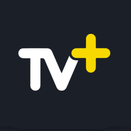 Turkcell Tv reviews