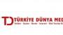 Türkiye Dünya Medya yorumları