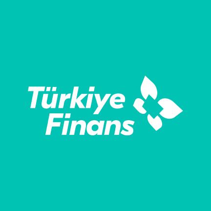 Türkiye Finans yorumları