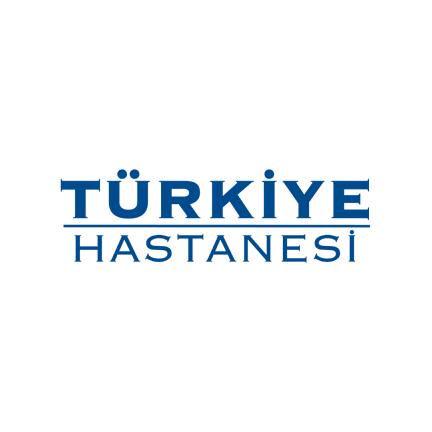 Türkiye Gazetesi Hastanesi yorumları