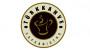 Turkkahve.Com.Tr yorumları