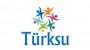 Türksu Toptan Su Arıtma yorumları