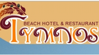 Tymnos Hotel yorumları