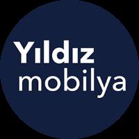 Yıldız Mobilya (Yildizmobilya.com.tr) yorumları