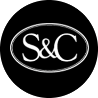 Silk And Cashmere yorumları