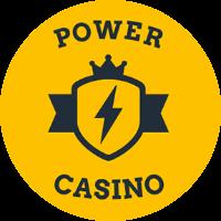 Power Casino yorumları