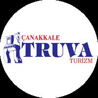 Çanakkale Truva Turizm yorumları