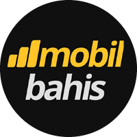 Mobilbahis reviews