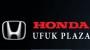 Ufuk Honda Plaza yorumları