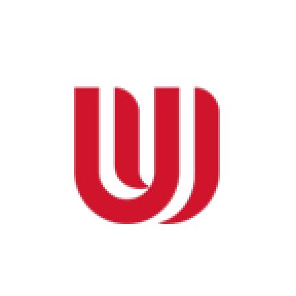 Ufuk Üniversitesi Dr.Rıdvan Ege Hastanesi yorumları