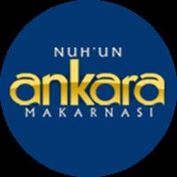 Nuh'Un Ankara Makarnası yorumları
