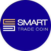 Smart Trade Coin yorumları