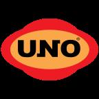 Uno Ekmek yorumları